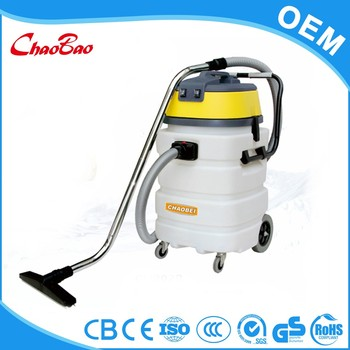 Fantom Vacuum Cleaner Industrial Ash Vacuum Cleaner Hand