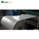 ABS plastic sheet cost vacuum forming machine