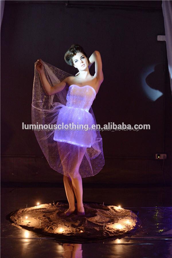 Festival del vestido de lujo renacimiento fiesta de disfraces ...