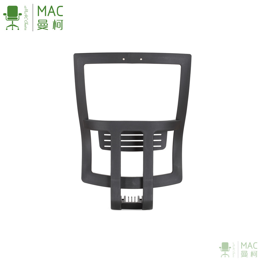 Office Furniture Mesh Chair Components spare part