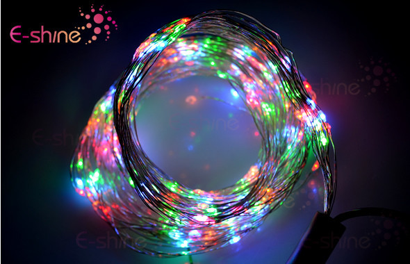 Most Popular Christmas Led Light Decoration String Light