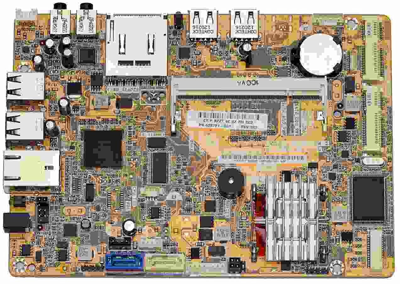 Cheap Compaq Hp Motherboard, find Compaq Hp Motherboard deals on