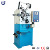 High quality Fully Automatic cnc spring coiling machine  from  Guangdong