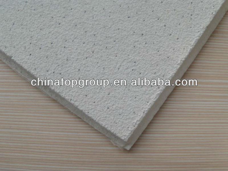Dunes Heating Wholesale Dune Suppliers Alibaba