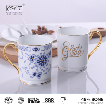 neoteric design unique coffee mugs. New Shape Fine Bone China Ceramic Designer Home Goods Coffee Mugs  Stunning Pictures Interior Design Ideas