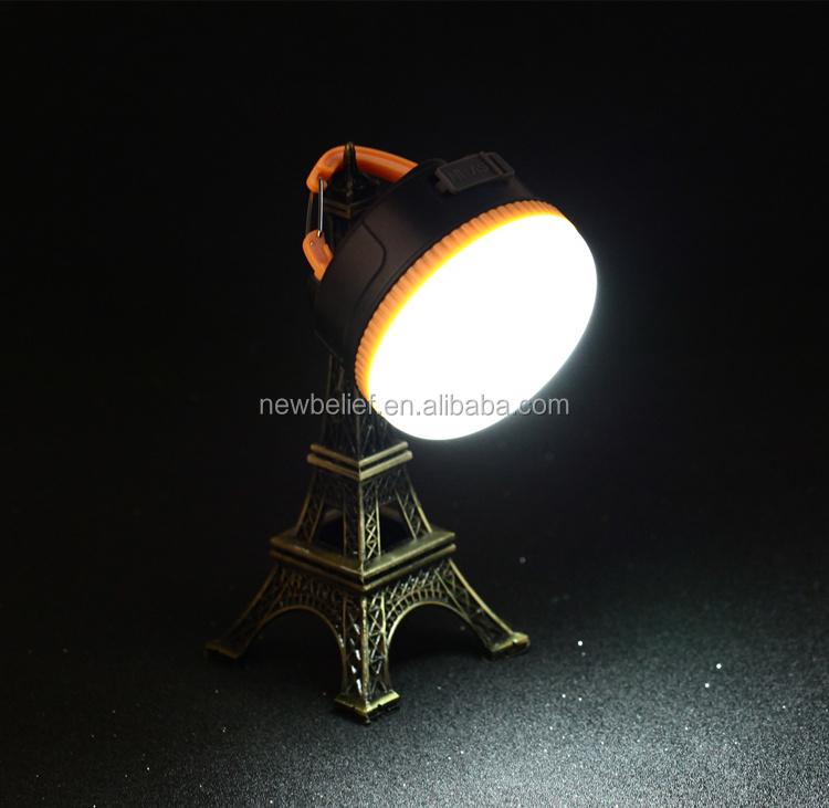 led camping lantern 16.jpg