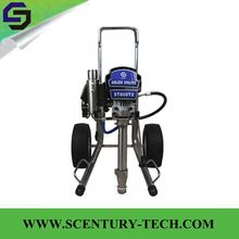 Top quanlity Manufacture Airless paint sprayer ST-800TX Putty sprayer
