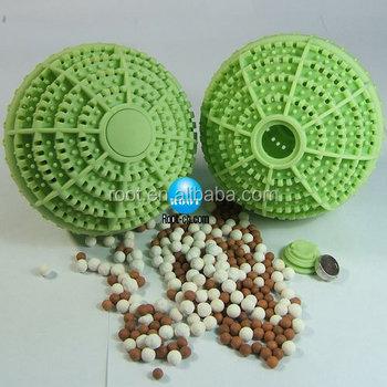machine laver boules de nettoyage buy product on. Black Bedroom Furniture Sets. Home Design Ideas