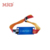High quality NFC RFID wristband / RFID smart card bracelet