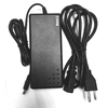 /product-detail/wholesale-adaptor-5v-9v-12v-24v-5a-6a-7a-8a-switching-power-adapter-60657105603.html