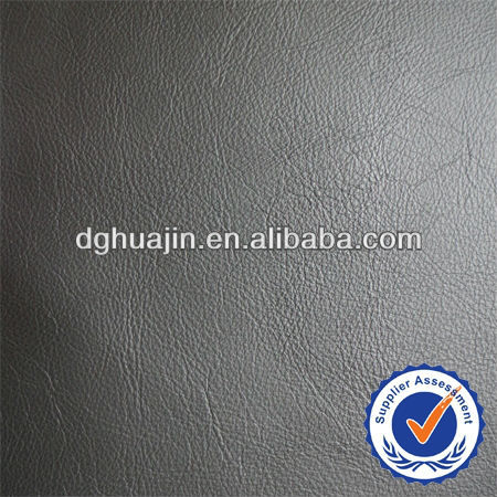 furniture spu vinyl leather