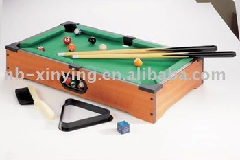 Pool Billiard Table,Tabletop Pool Table,Mini Table Games
