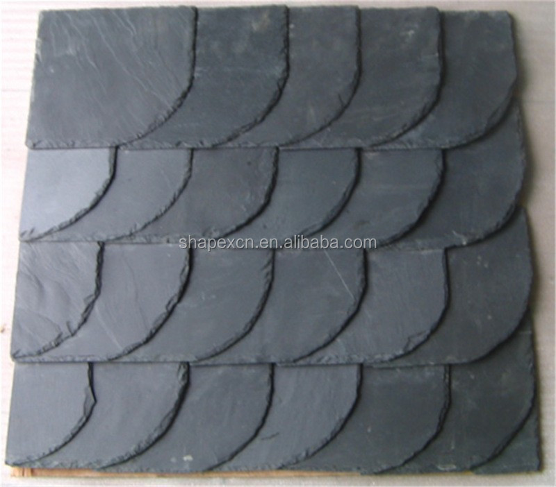 Synthetic Slate Tile, Synthetic Slate Tile Suppliers And Manufacturers At  Alibaba.com