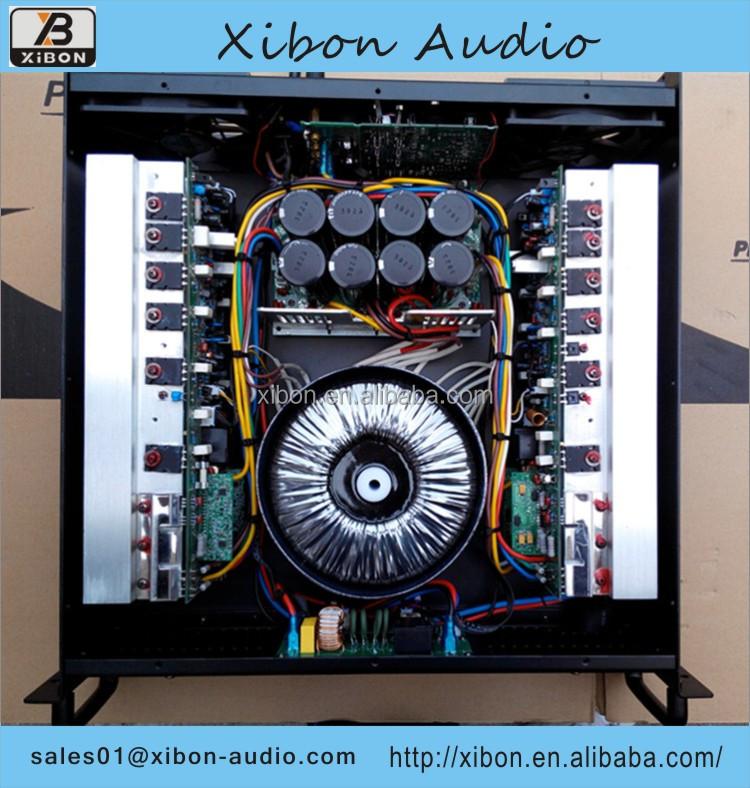 Mini Amplifier For Mp3 Player 2.0 Sakura Amplifier