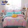 Good quality and affordable bedroom bedding sets