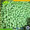 Frozen Fresh Green Peas Whole Price For Sale