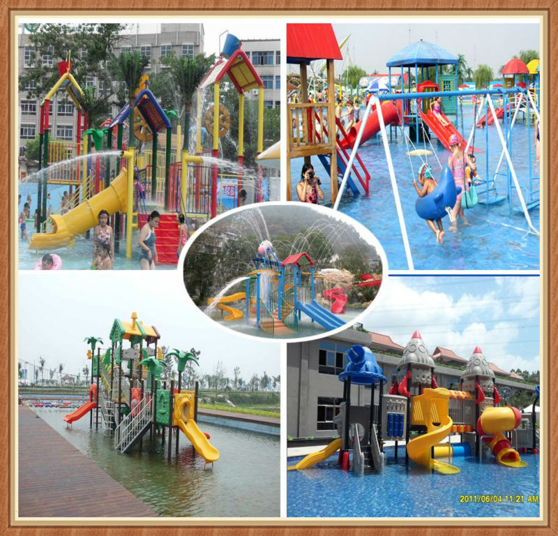 China Cheap Fun Swimming Pool Play Games Equipment,Used Swimming Pool  Plastic Slide,Swimming Pool Floating Toys - Buy Swimming Pool Play ...