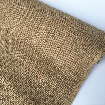 jute fabric price jute fabric manufacturers