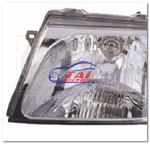 OUTSIDE HEAD LAMP FOR GREAT WALL WINGLE 5 GREAT WALL DEER GRAND TIGER G3