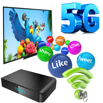 Xtream-codes Iptv Receiver Linux Tv Box - Buy Xtream-codes Iptv,Linux Tv  Box,Iptv Receiver Product on Alibaba com