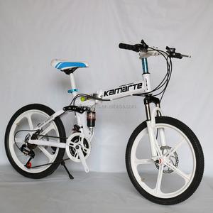 008e462e764d China mountain bike kid wholesale 🇨🇳 - Alibaba