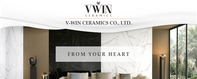 1200 x 2400 tiles Marble Slab 1200 x 2400 Porcelain Ceramic Large Mirror Tiles 1200x2400