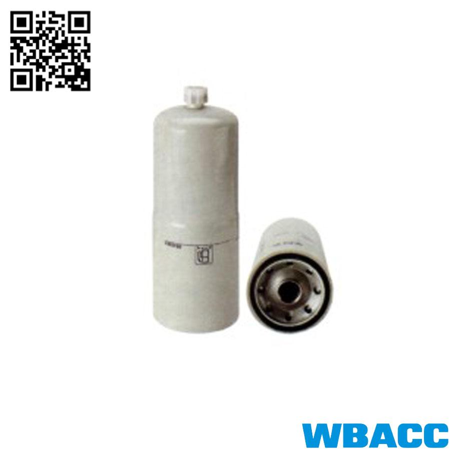 Wbacc Filter Fuel Oil For Diesel Engine Se429b 4 Perkins Filters 1257972 H1 Buy Se429b4filter 3309437