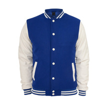 blank letterman jacket blank letterman jacket suppliers and