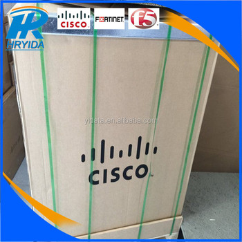 Cisco Catalyst 6800-x Series System Fixed Backbone C6832-x-le Chassis  Switch - Buy C6832-x-le,Chassis Switch,6800-x Series Product on Alibaba com