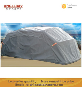tent manufacturer roof top tent car camping unique camping tents