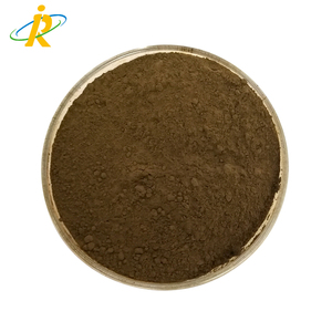 100% Soluble Fertilizer Organic Humic Fulvic Bio Fulvic Acid