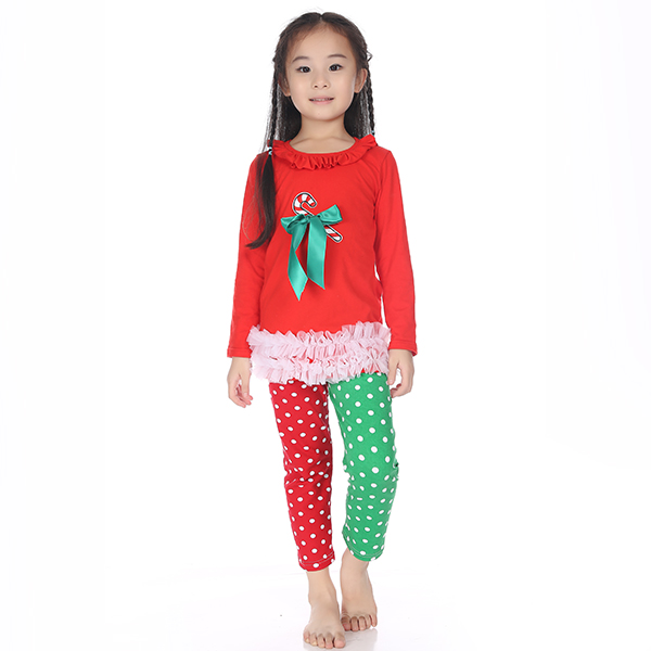 Find great deals on Girls Christmas Dresses at Kohl's today! Sponsored Links Outside companies pay to advertise via these links when specific phrases and words are searched.