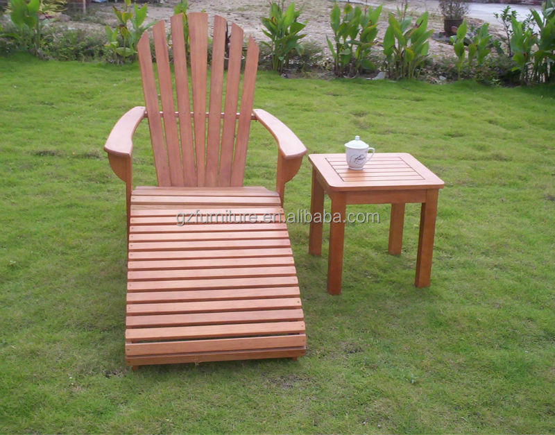Pl stico de color sillas de adirondack sillas de pl stico - Silla adirondack ...
