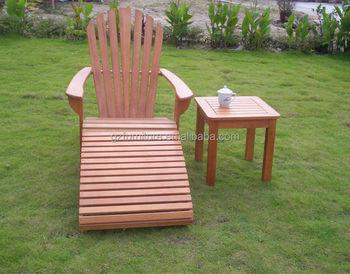 plastic colored adirondack chairs plastic adirondack chairs adirondack