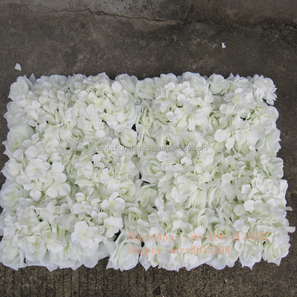 Wood Flower Arrangements Wood Flower Arrangements Suppliers And