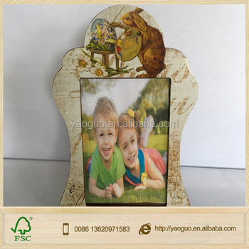 Big lots picture frames art minds wood crafts wood picture for Art minds wood crafts