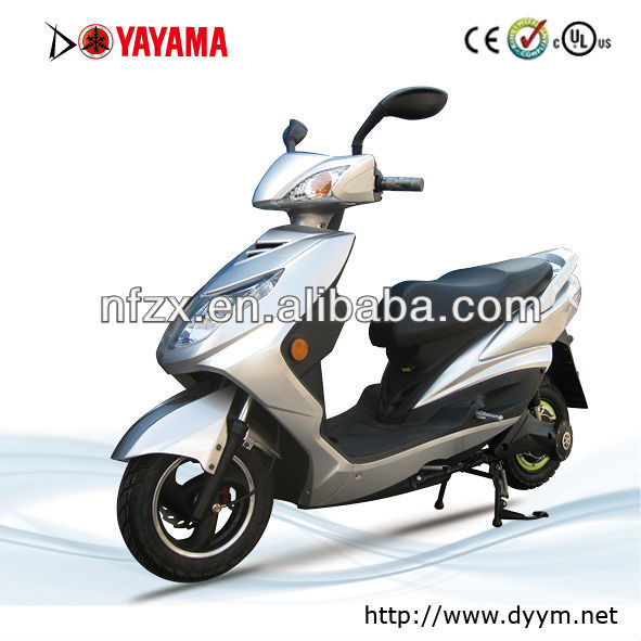 gas moped motorcycle 80CC