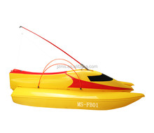 sonar fishing boat, sonar fishing boat suppliers and manufacturers, Fish Finder