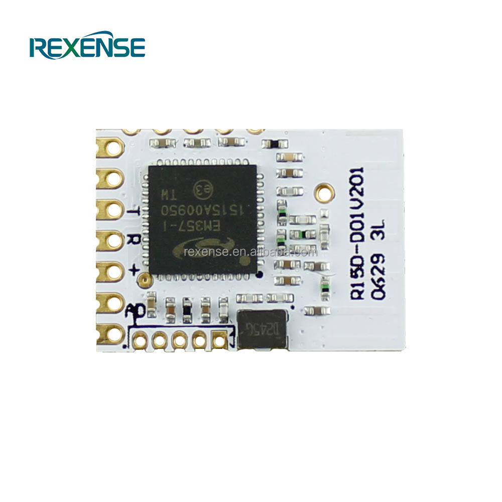 Smart home ZigBee <strong>module</strong> IEEE802.15.4 ZigBee stack ODM firmware for home automation wireless security system