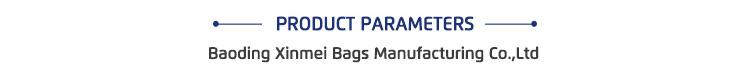 Özel melek kanatları açık aşk şekli ITA çanta okul sırt çantası kızlar için