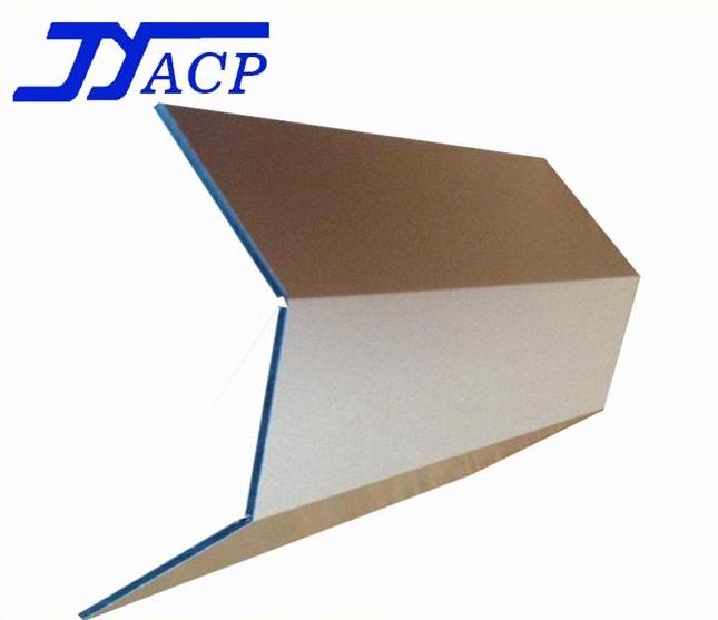 Venta al por mayor precio panel composite aluminio compre for Precio logo
