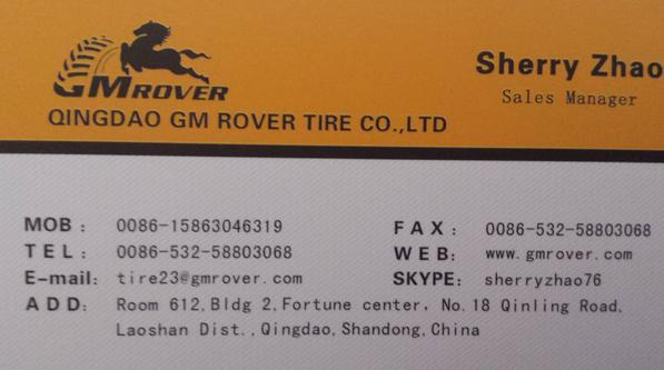 Wholesale transking brand 11r22.5 295/75r 22.5 truck tires for sale