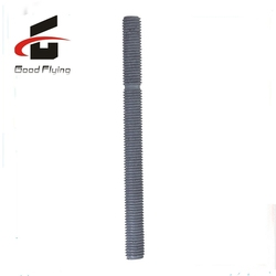 Stainless Carbon Steel Chemical Stud Screw In Ground Anchor Bolt Extension