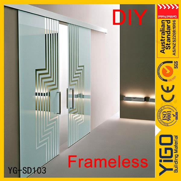 How To Install Sliding Glass Dooru0026amp; Sliding Glass Door Lock Replacement