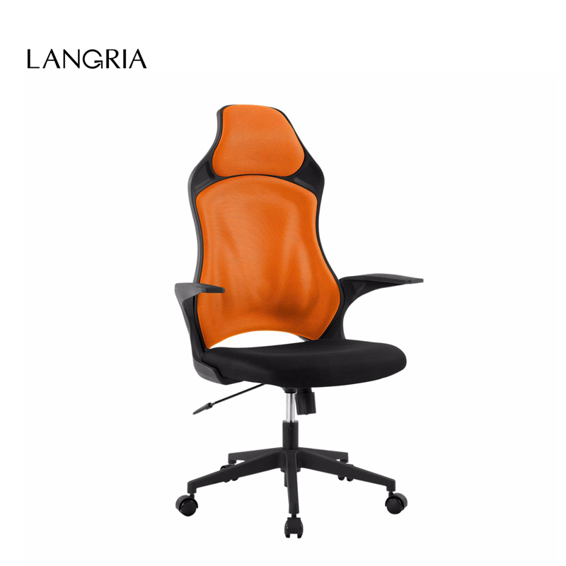 Online Get Cheap Computer Gaming Chair -Aliexpress.com