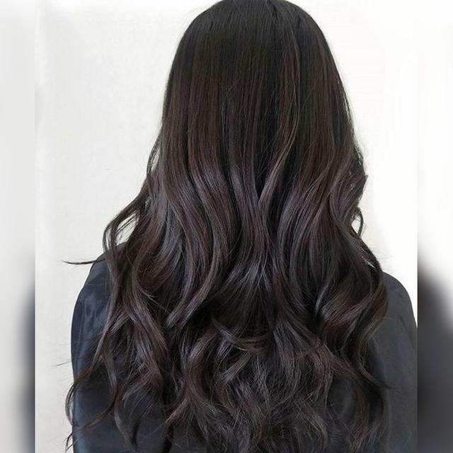 Buy Cheap China For Hair Extension Guangzhou Products Find China