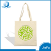 Screen printing cotton drawstring bag with cheap price