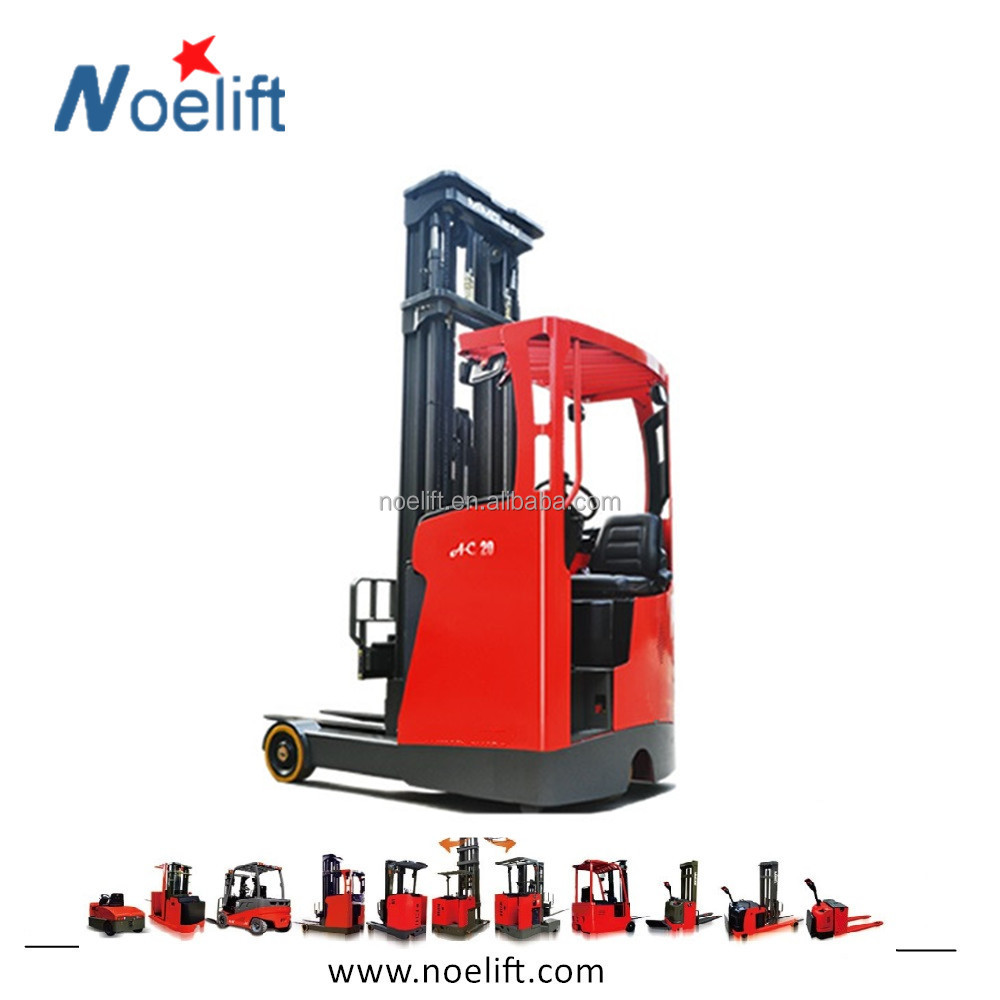 Electric Reach Stacker Kalmar, Electric Reach Stacker Kalmar Suppliers and  Manufacturers at Alibaba.com