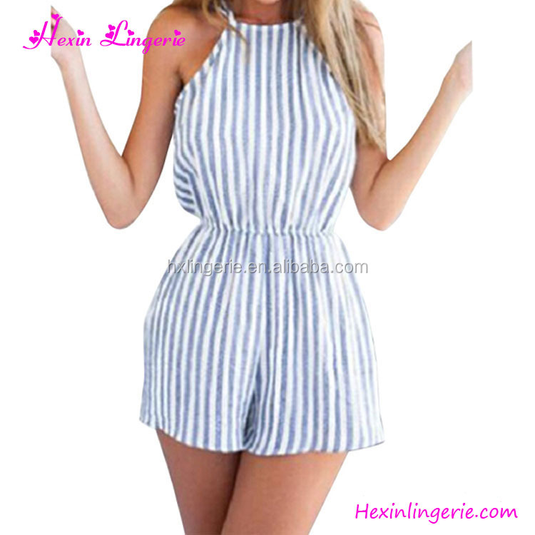 No Minimum Order One-Piece Daily Girls Wear Casual Dress