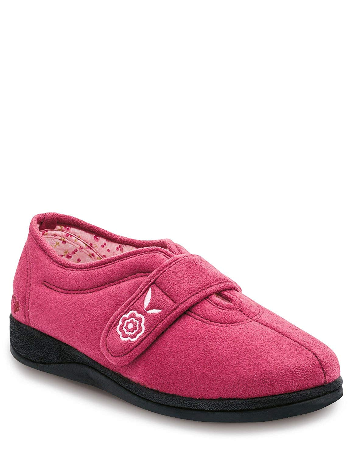 b455b2fc62a Cheap Padders Ladies Shoes, find Padders Ladies Shoes deals on line ...